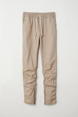 151503c1ac31c9 Joggers - Shop Men's clothing online | H&M US