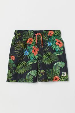 efb0aaa9c81 Boys  Clothing - 8-14+ years - Shop Kids Clothing Online