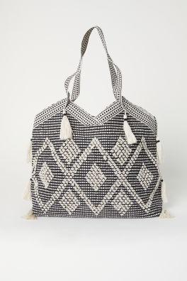 778221da7fc Dames Tassen | Shop de nieuwste trends online | H&M NL
