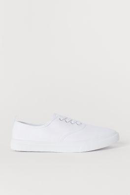 Dámske topánky – nakupujte dámske topánky online.  d8e158aea81