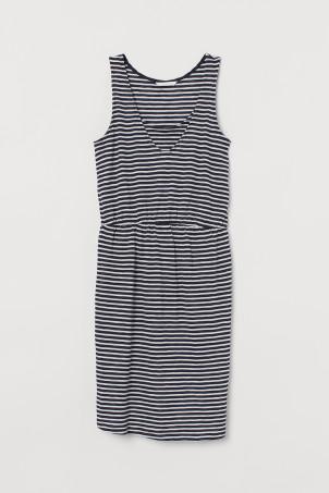 38ab239373 Sukienki ciążowe – najnowsze trendy online