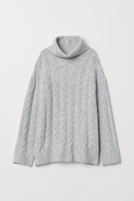 7339b33471d4 SALE - Cardigans   Sweaters - Shop Women s clothing online