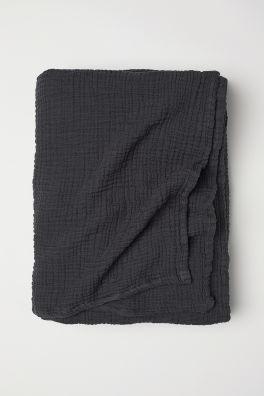 Bed Linen - H&M Home Collection - Shop online | H&M US