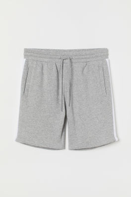 2a3c06ec952 Men's Underwear | Loungewear & Pajamas | H&M US