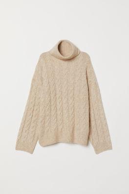8e2d83c81 Turtlenecks - Shop women s fashion online