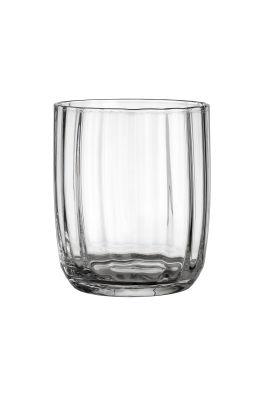 307a9d8a22 SALE - Glassware - Shop H&M Home Collection online | H&M US