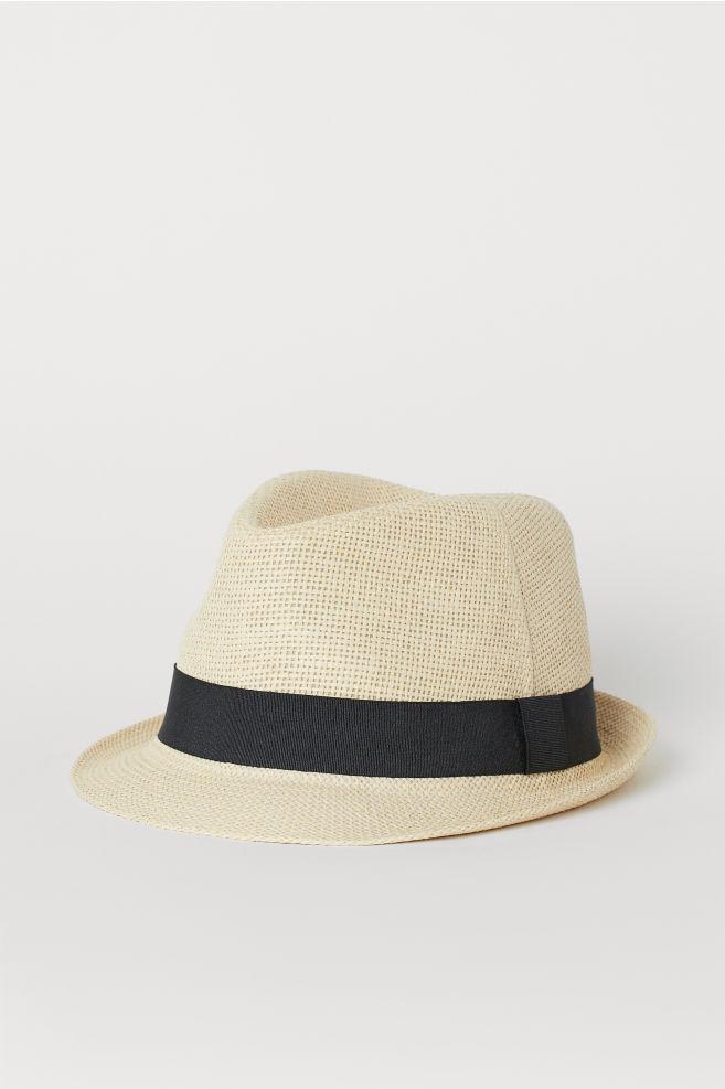 ccce20ba7 Straw Hat
