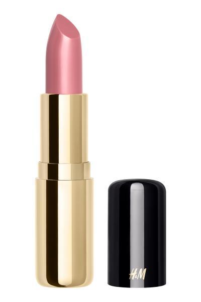 H&M - Rouge à lèvres mat - 1