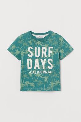 4cfef0de6aa7 Boys Clothes - 1 1 2-10Y - Shop online