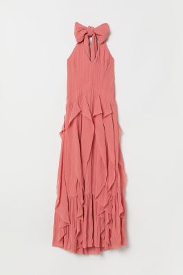 a0e00258342e SALE - Dresses - Shop Women's clothing online | H&M US
