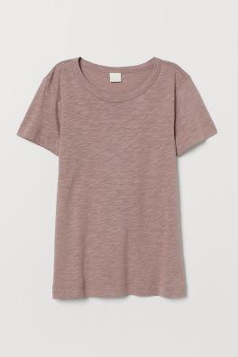 2222e83cbec23 Women s Basics - Shop the best basics online or in-store