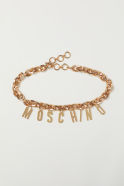 Gold-plated Belt - Gold-colored - Ladies | H&M US1