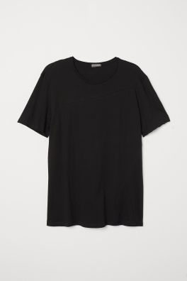 2b35aa64 SALE - Men's T-shirts & Tank tops - Men's clothing | H&M US
