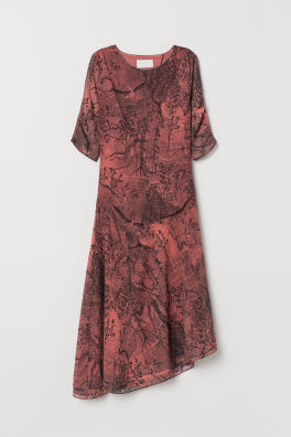 beb737570553 SALE - Dresses - Shop Women's clothing online | H&M US