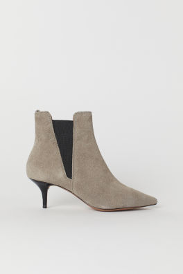 b1cc21adaea9a SALE | Women's Shoes | Shop Shoes Online | H&M US