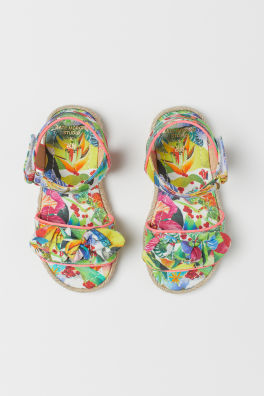 4be31210c76d Girls Shoes - 18 months - 10 years - Shop online