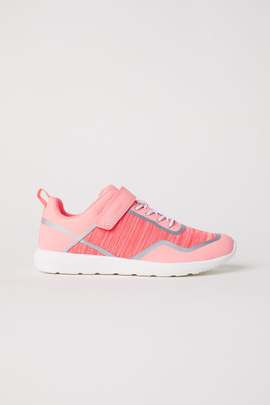 Trainers - Pink -  | H&M