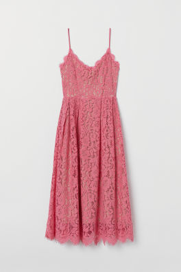 c2984fc04 SALE - Dresses - Shop Women's clothing online | H&M US