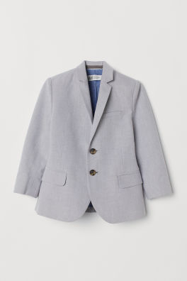 342cc1422 Blazers   Suits