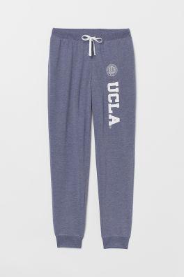 7f3cc1ae3f SALE - Women s Sleepwear - Shop Women s clothing online