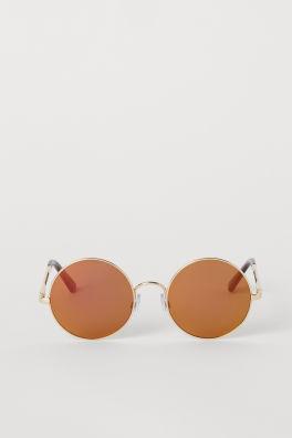 1979b1197a73 Sunglasses - Shop Men s accessories online