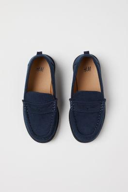 74220781f04005 Boys  Shoes