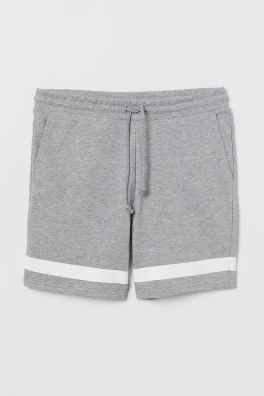 edbfedb98b SALE - Men's Shorts - Shop Men's clothing online | H&M US