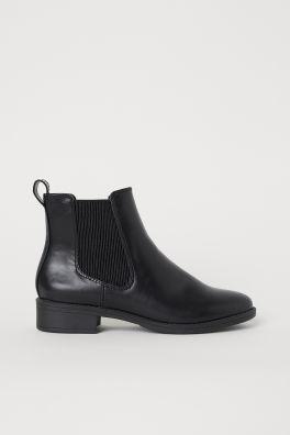 7abe2aa49eb Dámské boty – nakupujte dámské boty online