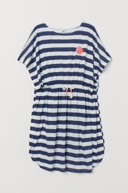 ab9d55218 Moda de baño para niña - 8/14a - Compra online | H&M ES
