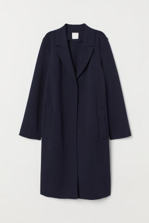 16a8cc54d6 SALE - Jackets & Coats - Shop Women's clothing online | H&M US