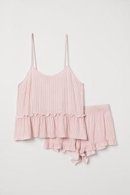 eea3fcb262 Women s Sleepwear- Shop the latest styles online