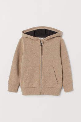 149de4bd8 Boys Sweaters & Cardigans - Boys clothing | H&M US