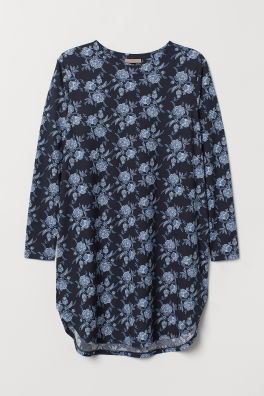 38a0102cf6cd Women's Plus Size Clothing On Sale - Shop Online | H&M US