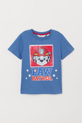 ee72393d9292 Boys Clothes - 1 1/2-10Y - Shop online | H&M US