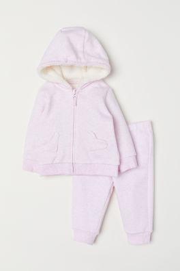 b93a821010cc SALE - Baby Girl Clothes