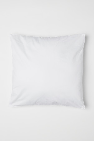 Polyester inner cushion