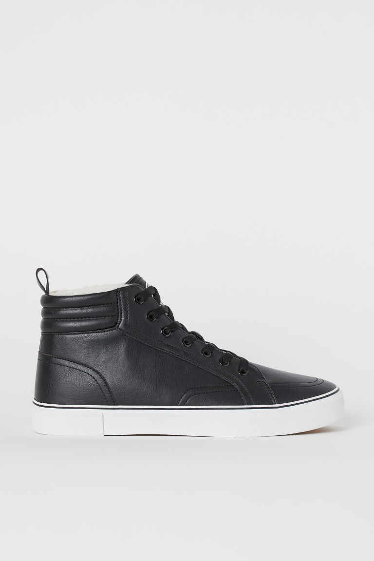 more photos 2b4ce 7bfad Sneaker