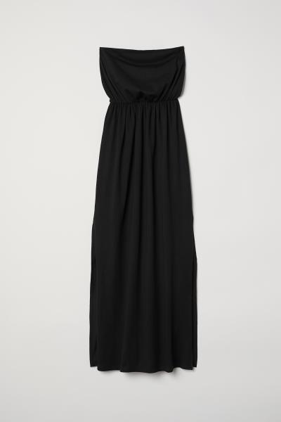 H&M - Maxi dress - 5