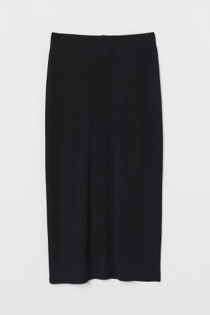 e199ee8512b8bd SALE – Röcke – Damenmode online kaufen | H&M DE
