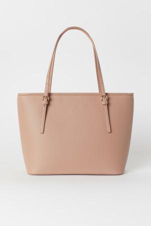 Round Straw Bag.  34.99. Natural · Handbag 28ae4a7655413