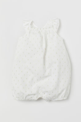 63f05ca85 Baby Exclusive Collection - Clothes for Baby   Newborn