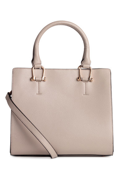 Handbag - Mole -  | H&M GB