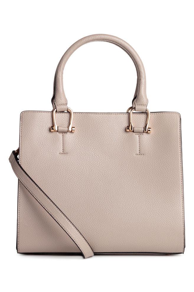 fc449d74f5 Handbag - Taupe - Ladies