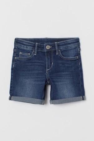 6a2cec821fcd REA - Barnjeans - Flicka stl 92-140 - Shoppa jeans online | H&M SE