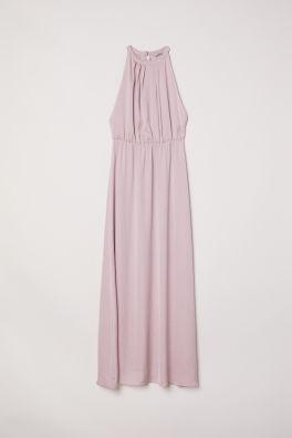 Šaty – nakupujte dámské šaty online  2b54f14ebe