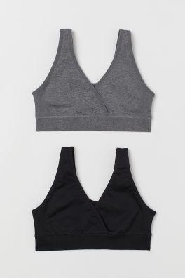 ce7b257edcfd4 Maternity Wear - Shop the latest trends online | H&M GB