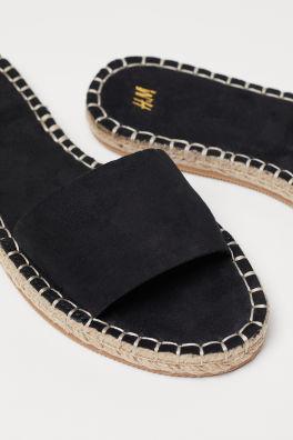 200af079def Novedades – Lo último en calzado y accesorios para mujer