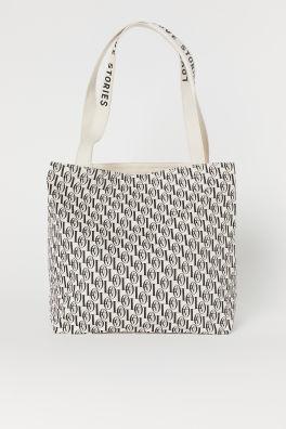 510a4907c Bags | Handbags, Clutches & Shoulder Bags | H&M GB