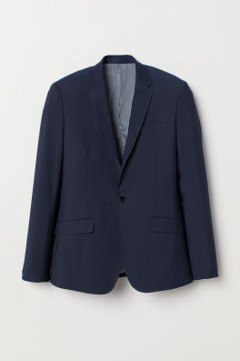 929e4bb9d80e Men's Blazers & Suits - shop the latest trends | H&M US