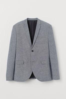 b5a35697d4c0 Blazers et Costume Homme